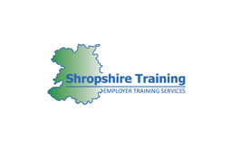 Shropshire Training Ltd