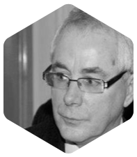 John Proctor
