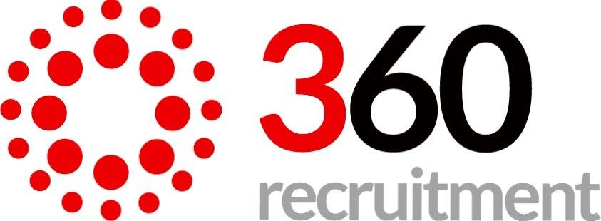 360 Recruitment Ltd