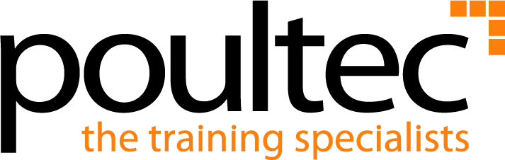 Poultec Training Ltd