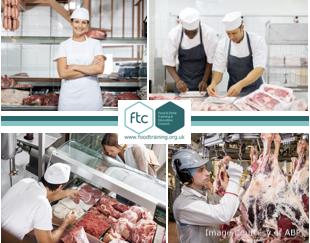 Butchery Apprenticeship gets thumbs up in industry consultation